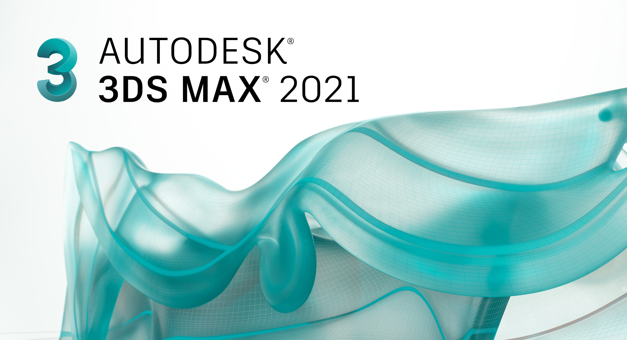 Autodesk 3ds Max 2021 Available Now!