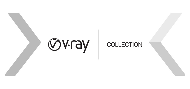 V-Ray Collection