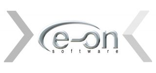 Eon Software